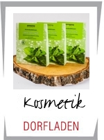tl_files/content/shop/shop-kosmetik.jpg